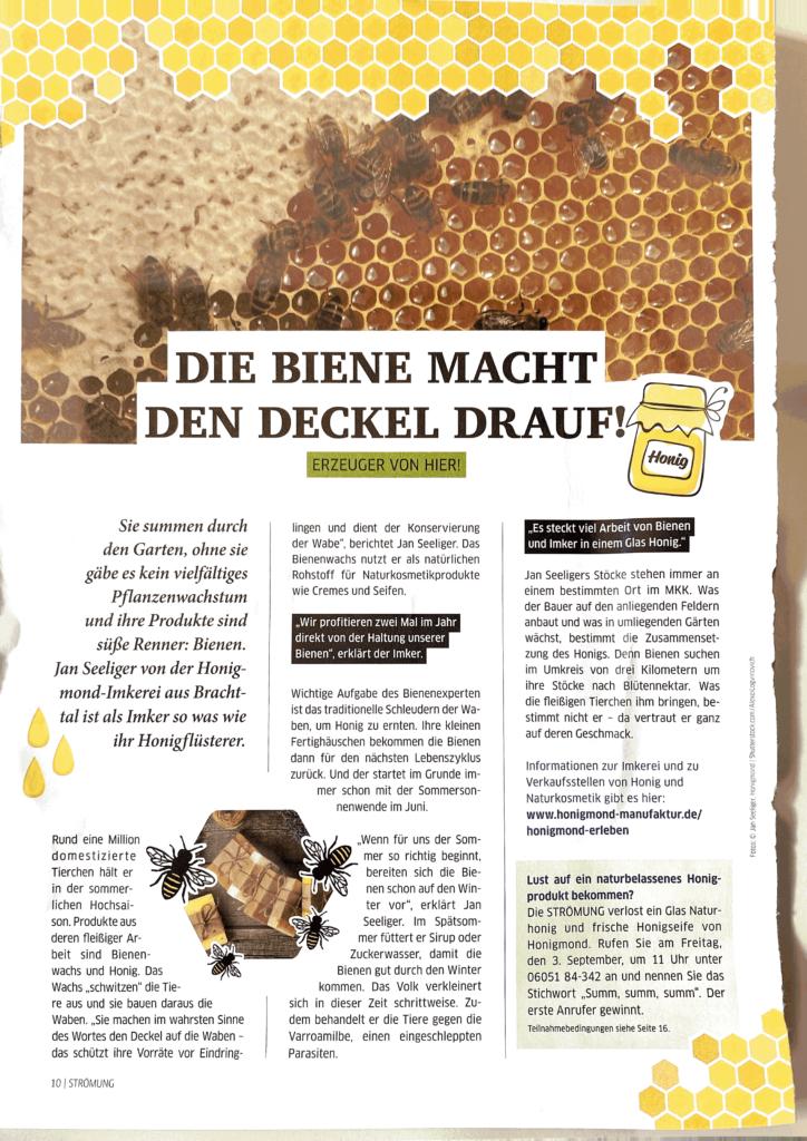 Honigmond-Naturkosmetik-Seifen